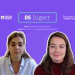 DS Digest x Misra Turp